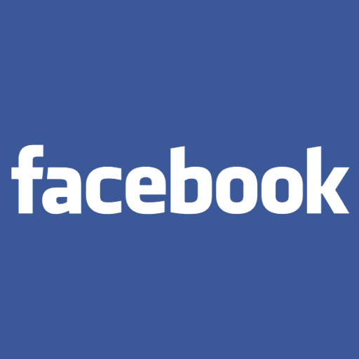 Facebook Icon Free Icons Download