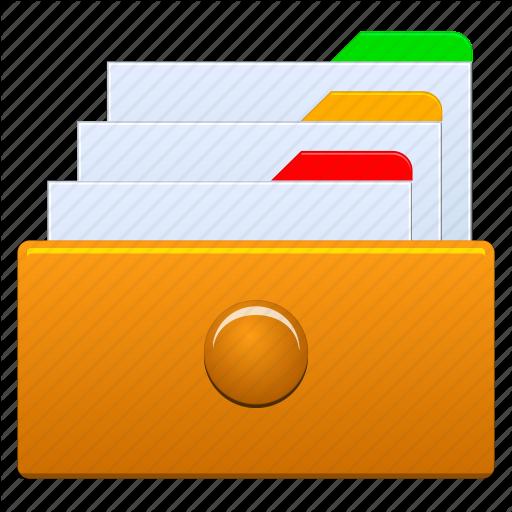 Administration, Adresses, Alphabet, Alphabetical, Archive, Big