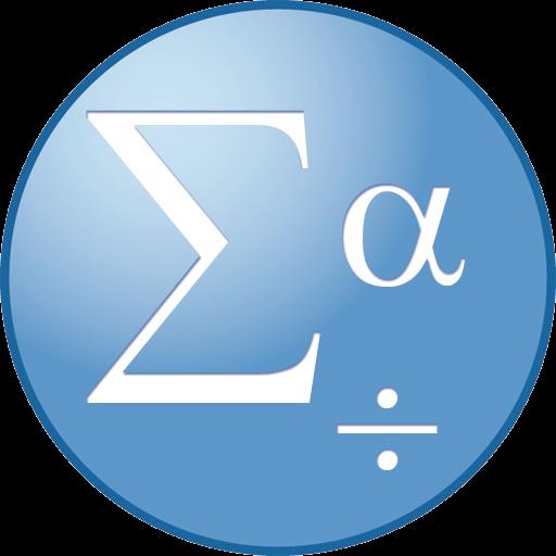 Download Free Statistics Ibm Analysis Spss Data Modeler Icon