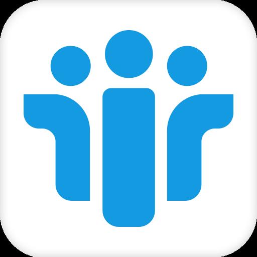 Heed Messaging Integration Software
