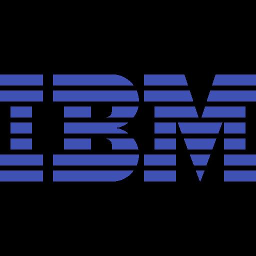 Ibm Security Full Stack Developer Student Trusteer Tsofen