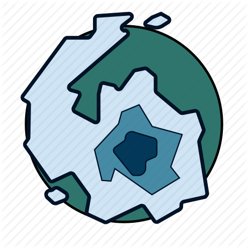 Dungeons, Fantasy, Ice, Magic, Roleplay, Spell Icon