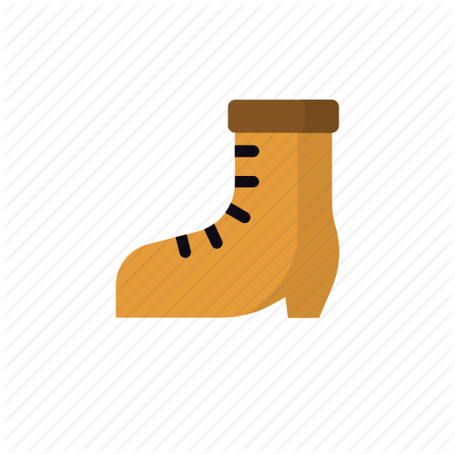 Activity, Christmas, Footwear, Ice Skating, Shoes, Skate, Sport Icon