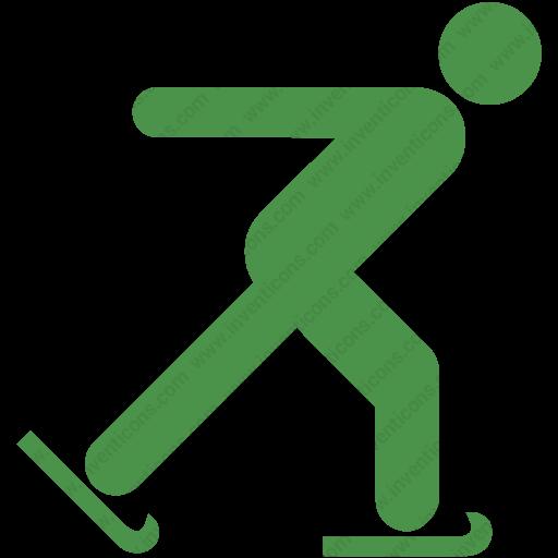 Download Ice Skating,ice Skater,ice Skating,skater,skating,sports