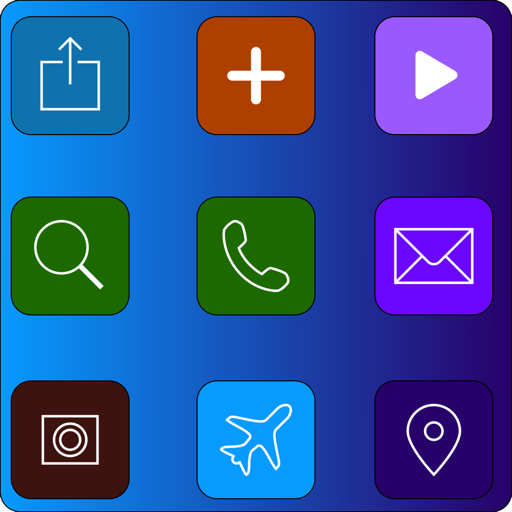Backup Shortcuts To Icloud Beyond The Gallery
