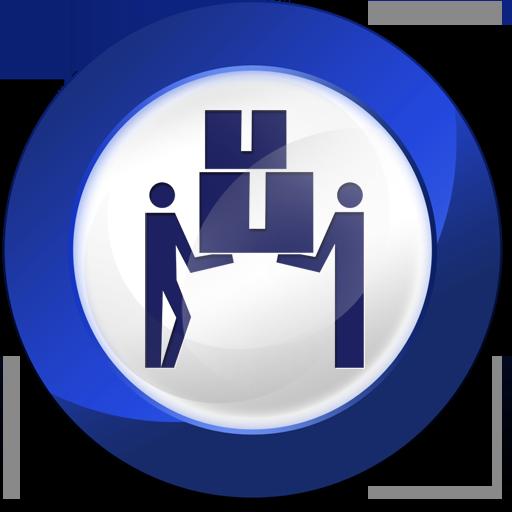 Cybertrust Converter Review