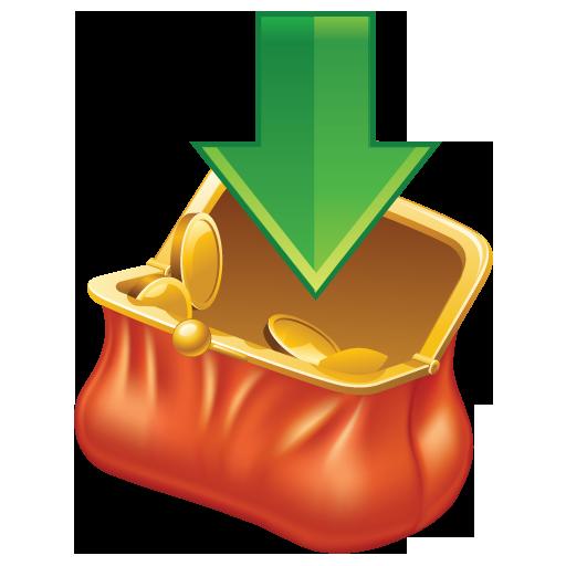Trade Io Converter Uk Mnt Token Login Rewards