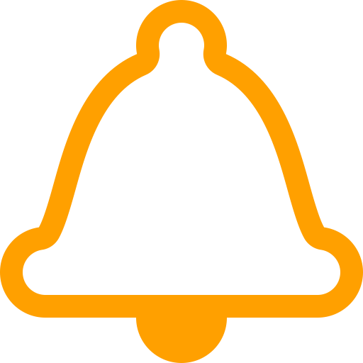 Mixed Bell Icon