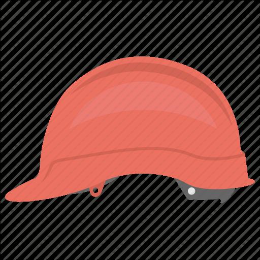 Construction Helmet, Engineering Helmet, Firefighter Hat