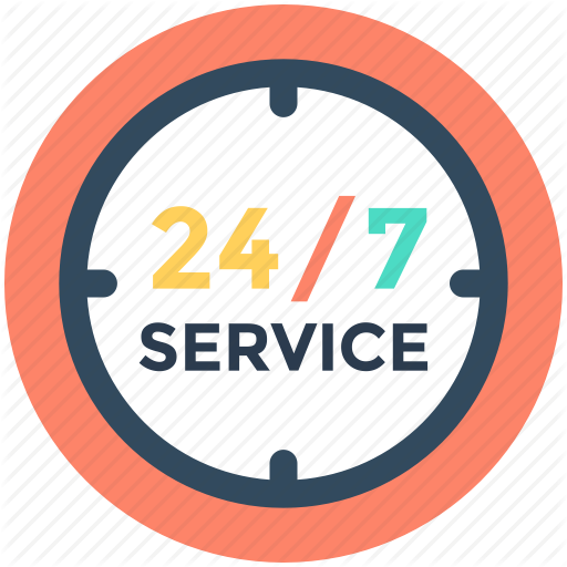 Customer Service, Customer Support, Full Service, Helpline, Twenty