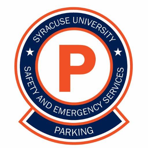 Su Parking Services