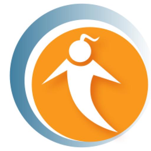 Admin Genie Cropped Icon