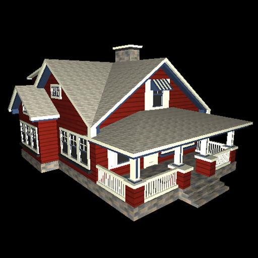 Houses Pro Free