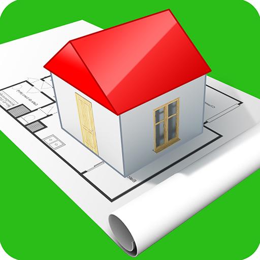 Home Design The Best Amazon Price In Savemoney Es