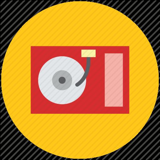 Computer Hardware, Fixed Disk, Hard Disc, Hard Disk, Hard Disk