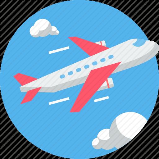 Aeroplane, Air, Airplane, Courier, First Flight, Flight, Transport