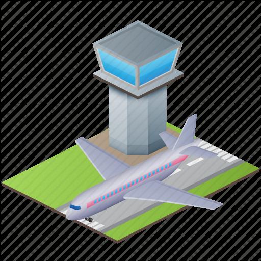 Aero, Aeroport, Air Port, Aircraft, Airlines, Airport, Avia