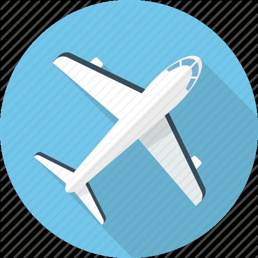 Aircraft, Airplane, Journey, Plane, Transportation, Travel
