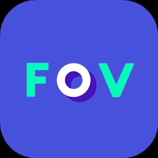 Fov Press