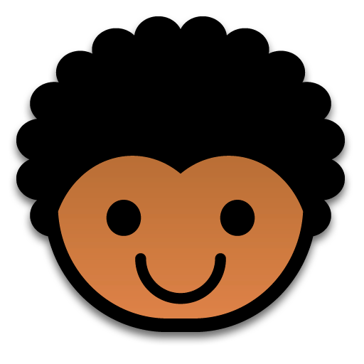 Glad Icon Free Search Download As Png