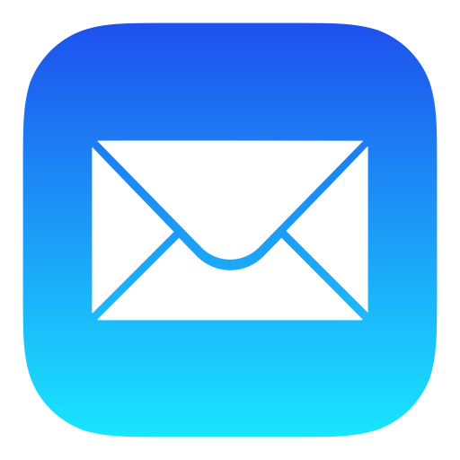 Mail Png Icon Png Image