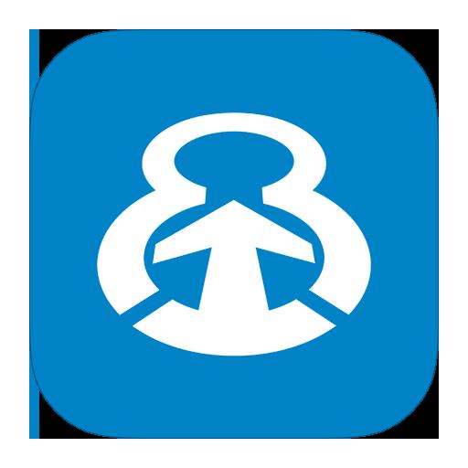 Metroui Apps Stardock Start Icon Style Metro Ui Iconset