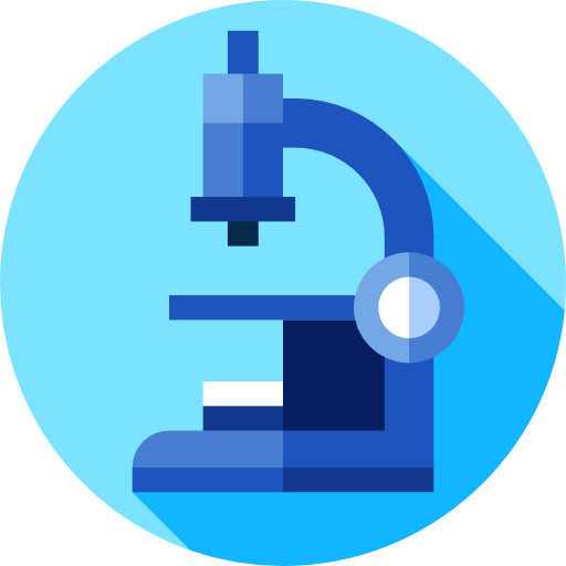 Science Png Icon Png Image