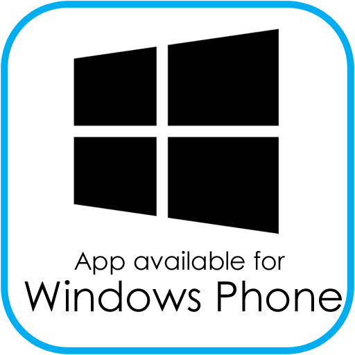 Windows Phone, Windows, Store Icon