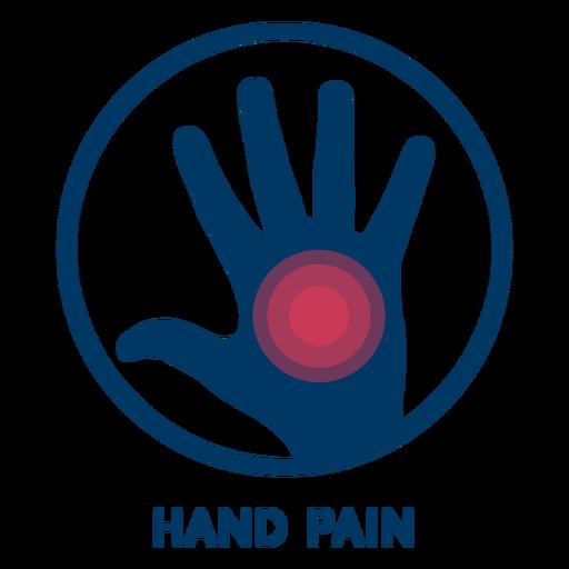 Hand Pan