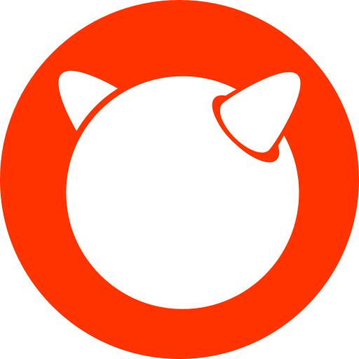 Icon Request Freebsd Icon Issue