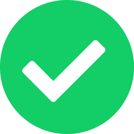 Successful Icon, A Successful Acquisition, Discounts Icon Png