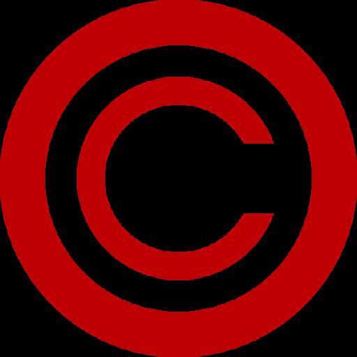 Cropped Logo Icon A Circulution