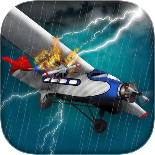 Flight Of The Amazon Queen Ipa Cracked For Ios Free Download
