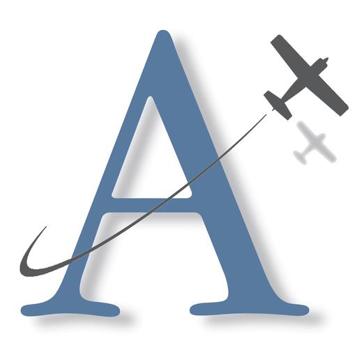 Podcast Sebring Gets Lsa Based Flight Academy Avweb Podcasts Podcast
