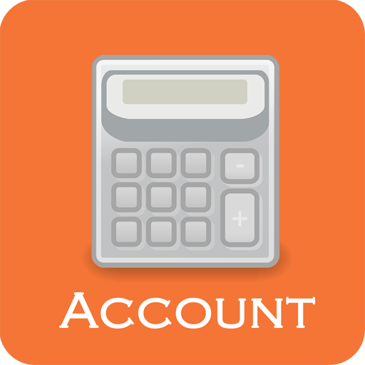 Calculator Accounting Calculator Transparent Png Clipart Free