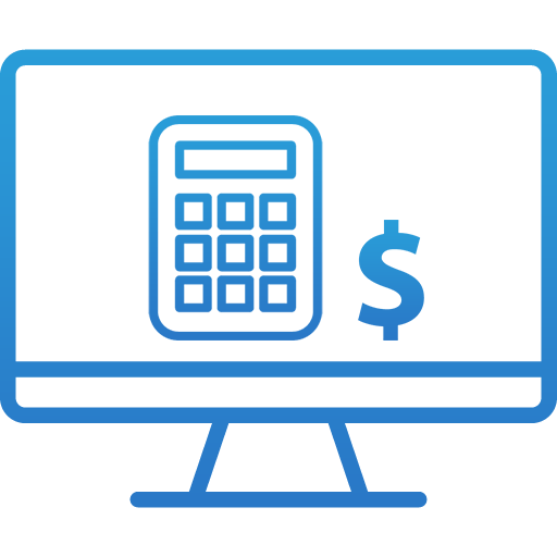 Private Equity Software Altareturn