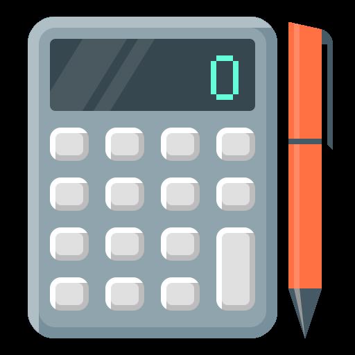 Calculation, Calculate, Accountant, Math, Calculator, Pencil