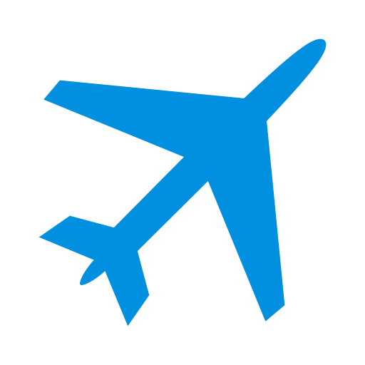 Ios Aircraft, Aircraft, Device Icon Png And Vector For Free