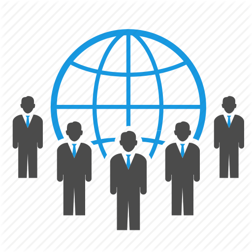 Alliance, Audience, Business, Businessmen, Global, Globe, People