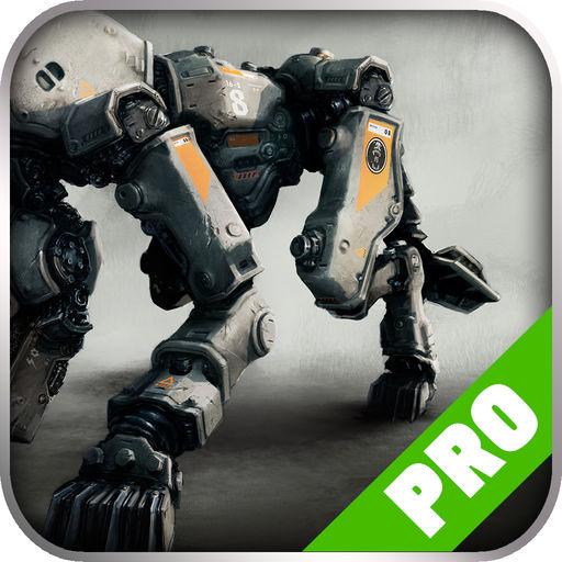 Game Pro Guru