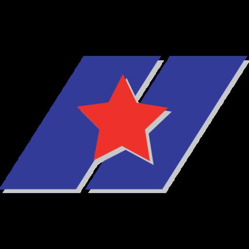 Cropped Alliance Icon Baldrige Alliance