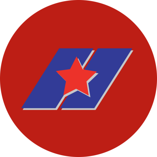 Cropped Fav Icon Baldrige Alliance