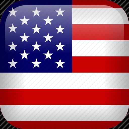 America, American, Flag, United States, United States Of America