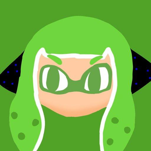 Agent Icon! Amino