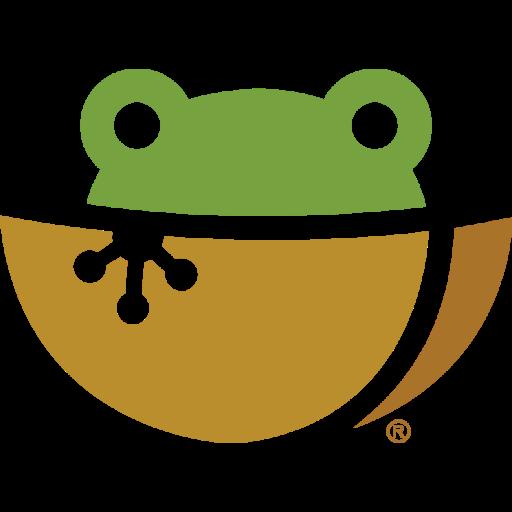 Knowledge About Amphibian Species
