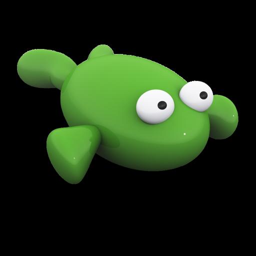 Frog, Stuffedtoys, Porcelaine, Toy, Animal Icon Free Of Plastic