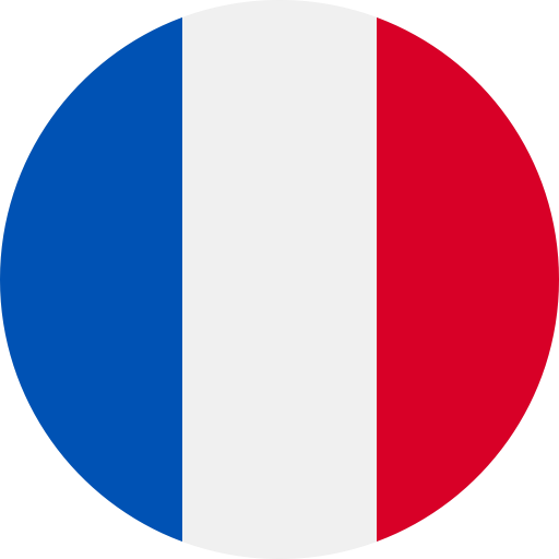 France Arc De Triomphe Icons, Download Free Png And Vector
