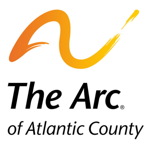 Cropped Site Icon The Arc Of Atlantic County
