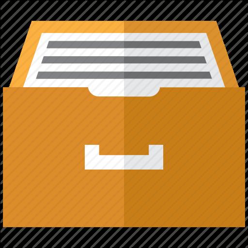 Account, Accounts, Archive, Box, Cards, Catalog, Catalogue, Data