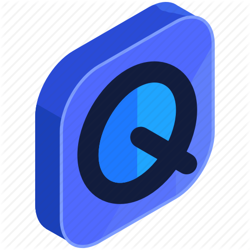 All About Alphabet Icons Icon Archive